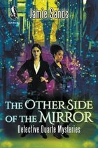 The Other Side of the Mirror