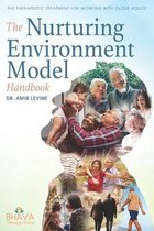The Nurturing Environment Model Handbook