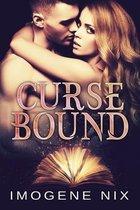 Curse Bound