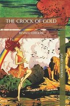Omslag The Crock of Gold: Revised Edition