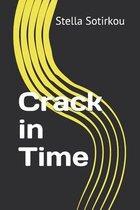 Crack in Time