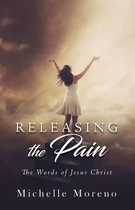 Releasing the Pain