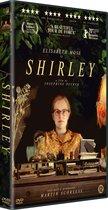 Shirley (dvd)
