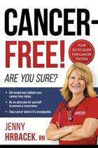 Cancer-Free!