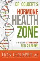 Hormone Zone, The