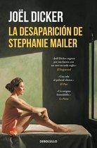 La desaparicion de Stephanie Mailer / The Disappearance of Stephanie Mailer