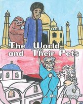 The World and Their Pets