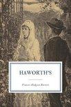 Haworth's