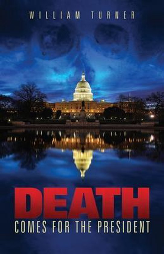 Death Comes For the President