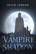 The Vampire Shadow