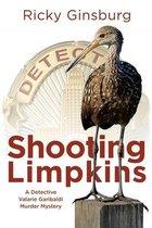 Shooting Limpkins