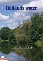 Hollands water