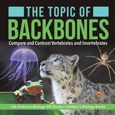 The Topic of Backbones