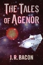 The Tales of Agenor
