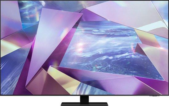 Samsung QE55Q700T - 55 inch - 8K QLED - 2020