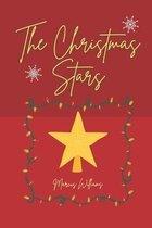 The Christmas Stars