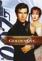 GoldenEye (Ultimate Edition)