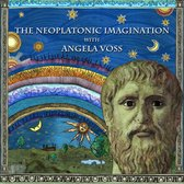 Neoplatonic Imagination with Angela Voss, The