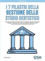 I 7 pilastri della gestione dello studio dentistico