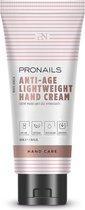 Anti-Age Lightweight Hand Cream 50 ml