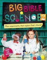 Big Bible Science 2