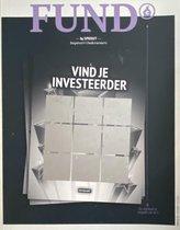 Fund ( vind je investeerder )