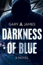 Darkness of Blue