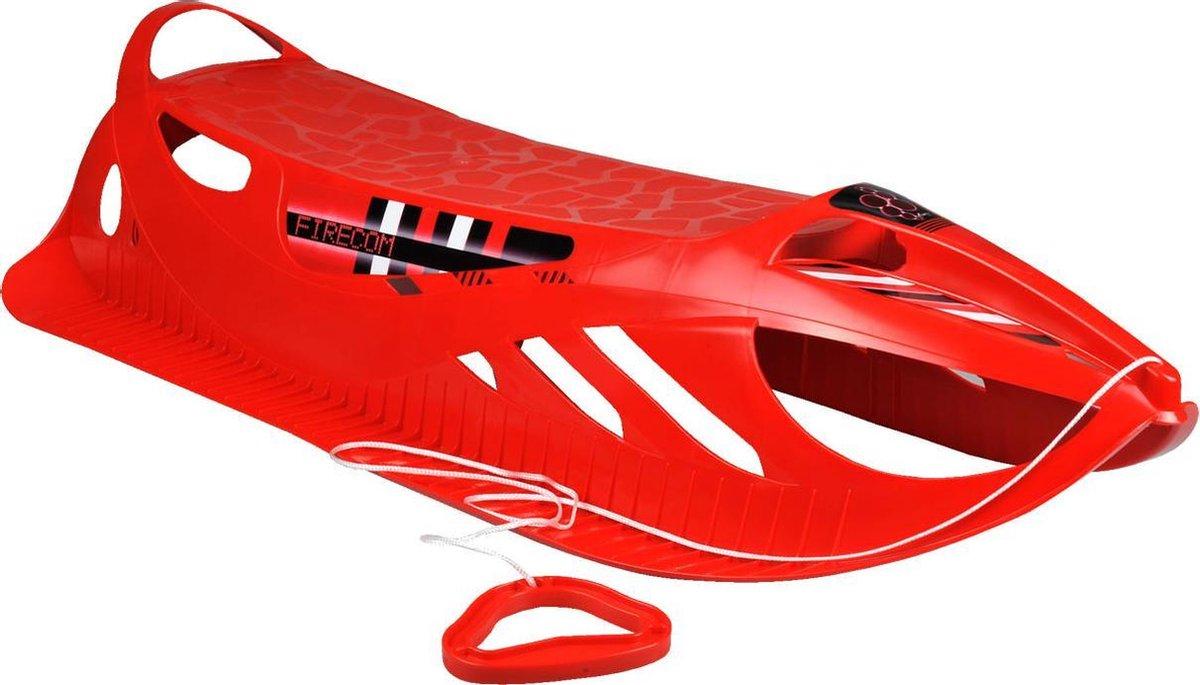 Slee Super Racer