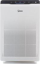 WINIX Luchtreiniger ZERO - luchtreiniger met HEPA filter en Plasmawave technologie, CADR 390m3/h.