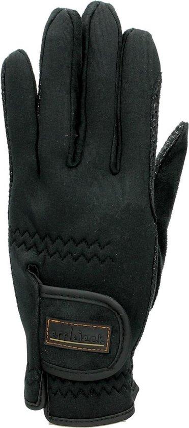 Epplejeck Handschoenen  Thermoflex - Black - l