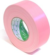 Nichiban   -  duct tape    -  50 mm x 50 m   -