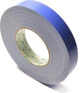 Nichiban tape 25mm x 50m blauw