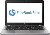 HP Elitebook Folio 9470M (Refurbished) 14 inch Int
