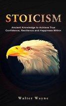 Beginner's Guide for Stoics