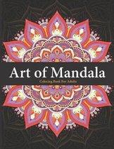Art of Mandala