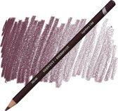 Derwent Coloursoft potlood Loganberry C160
