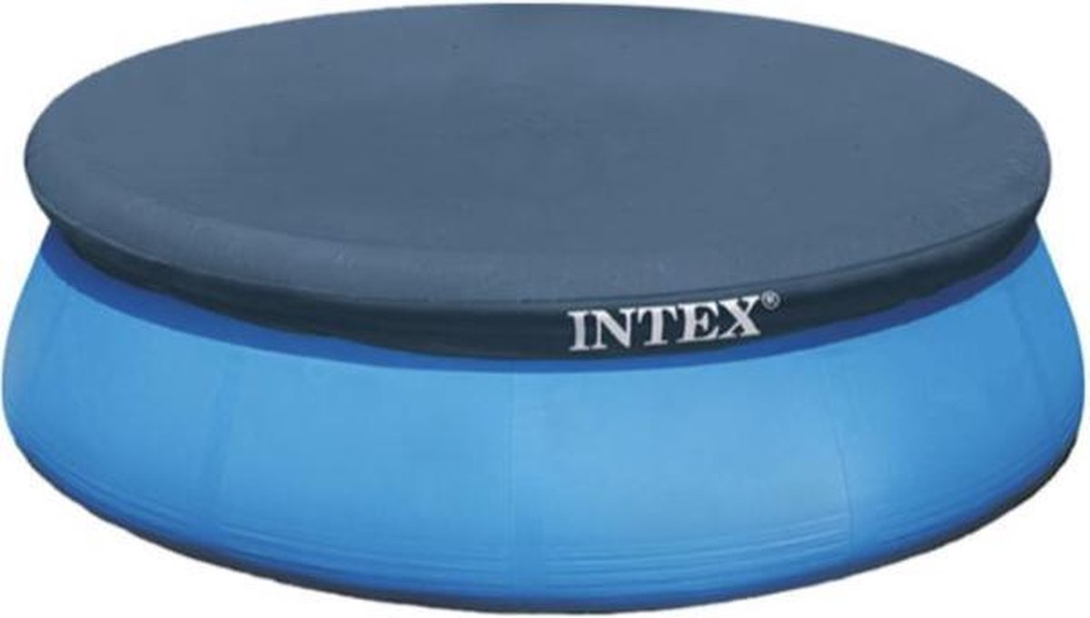 "Intex afdekzeil 2.2 m (7'3"")"