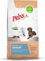 Prins ProCare Senior Support 15 kg. -  - 80009421