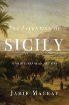The Invention of Sicily