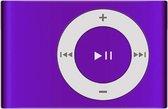 MP3 speler Mp3 Player met handige clip voor Buitensporten