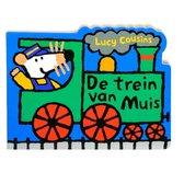 De trein van Muis