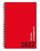 Hermes omlegagenda 2022