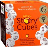 Rory's Story Cubes Classic - Dobbelspel