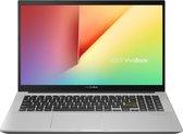 ASUS VivoBook 15 M513IA-BQ431T - Laptop - 15.6 inch