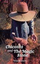 Chicatita and The Magic Stone