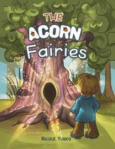 The Acorn Fairies