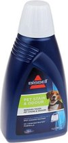 Bissell - Spot & Stain Pet SpotClean / SpotClean Pro