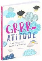 Grrr-atitude