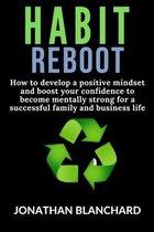 Habit Reboot