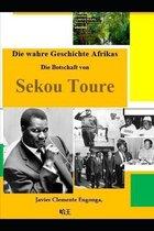 Die wahre Geschichte Afrikas